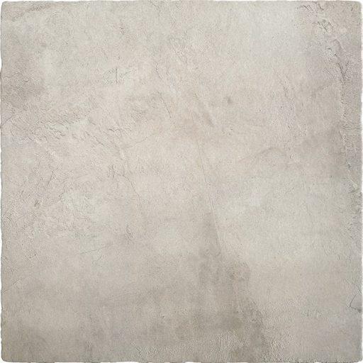 Les Dalles Des Chateaux Gris Porcelain Stone Effect Tile