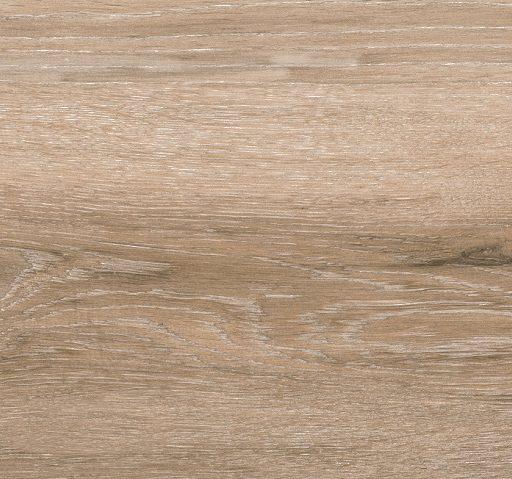 Sherwood Beige Wood Effect Porcelain Tile