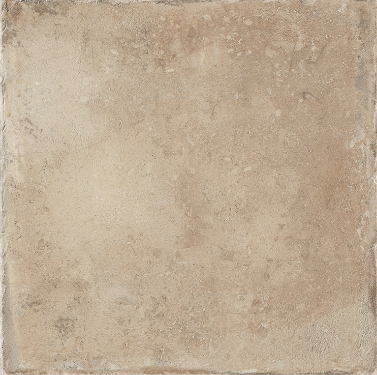 Farmhouse Delfi Porcelain Stone Effect Tile