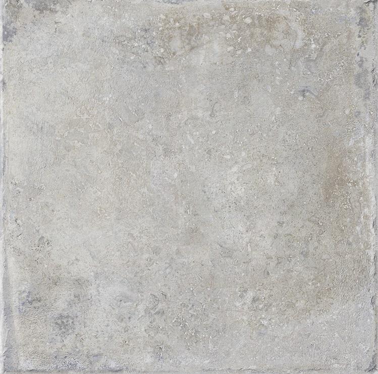 Farmhouse Efeso Porcelain Stone Effect Tile