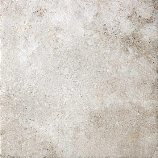 Queenstone Luxor Stone Effect Porcelain Tile