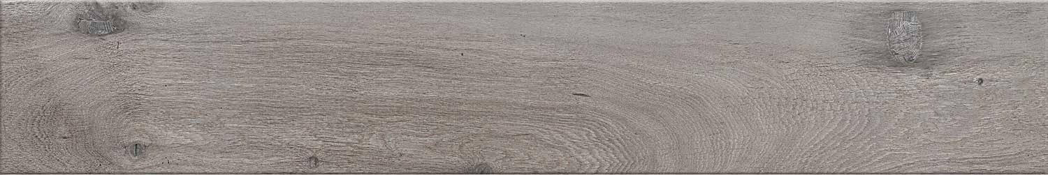 Legend Grey Wood Effect Porcelain Tile