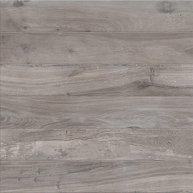 Legend Grey Wood Effect Porcelain Tile