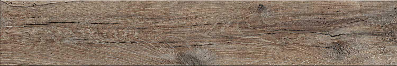Legend Havana Wood Effect Porcelain Tile