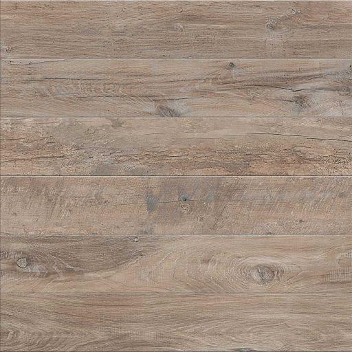 Legend Sand Wood Effect Porcelain Tile