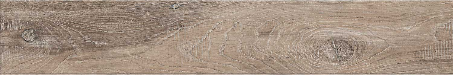 Legend Sand Wood Effect Porcelain Tile