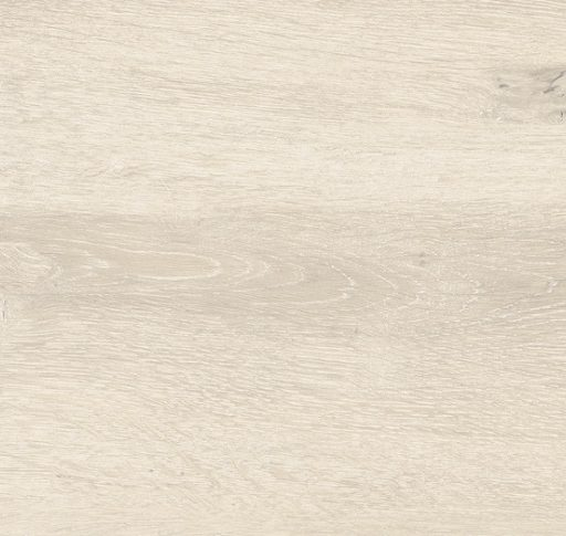 Sherwood Blanco Wood Effect Porcelain Tile