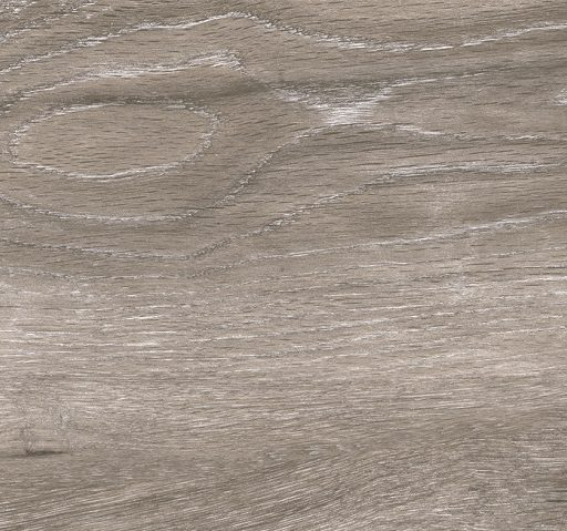 Sherwood Gris Wood Effect Porcelain Tile