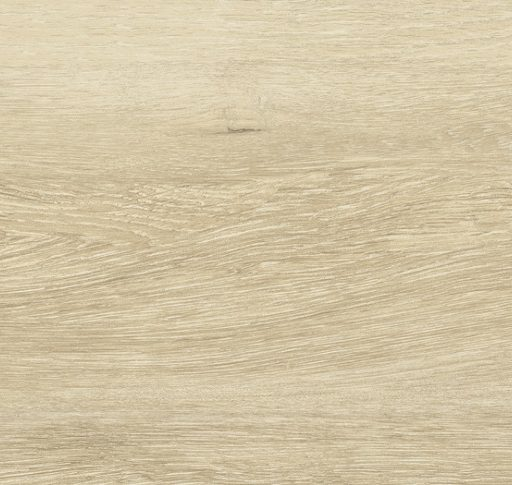 Sherwood Natural Wood Effect Porcelain Tile
