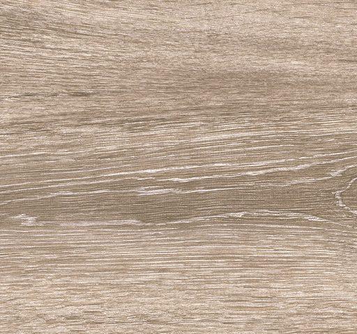 Sherwood Taupe Wood Effect Porcelain Tile