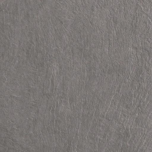 Slide Grey Stone Effect Rectified Porcelain Tile