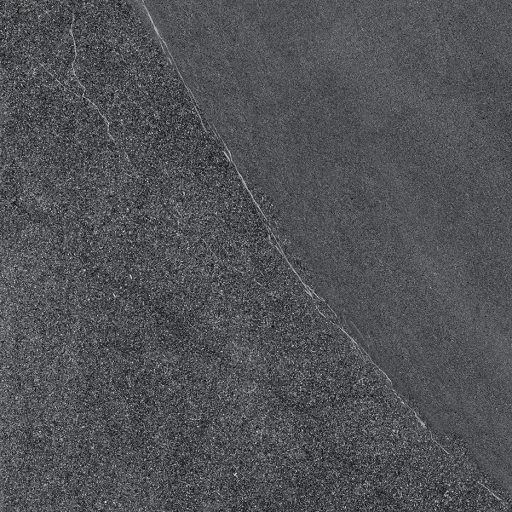 Magma Anthracite Stone Effect Porcelain Tile