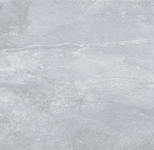 Drift Light Grey Stone Effect Rectified Porcelain Tile