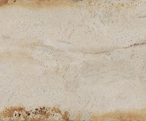 Lascaux Ellison Rectified Polished Porcelain Tile