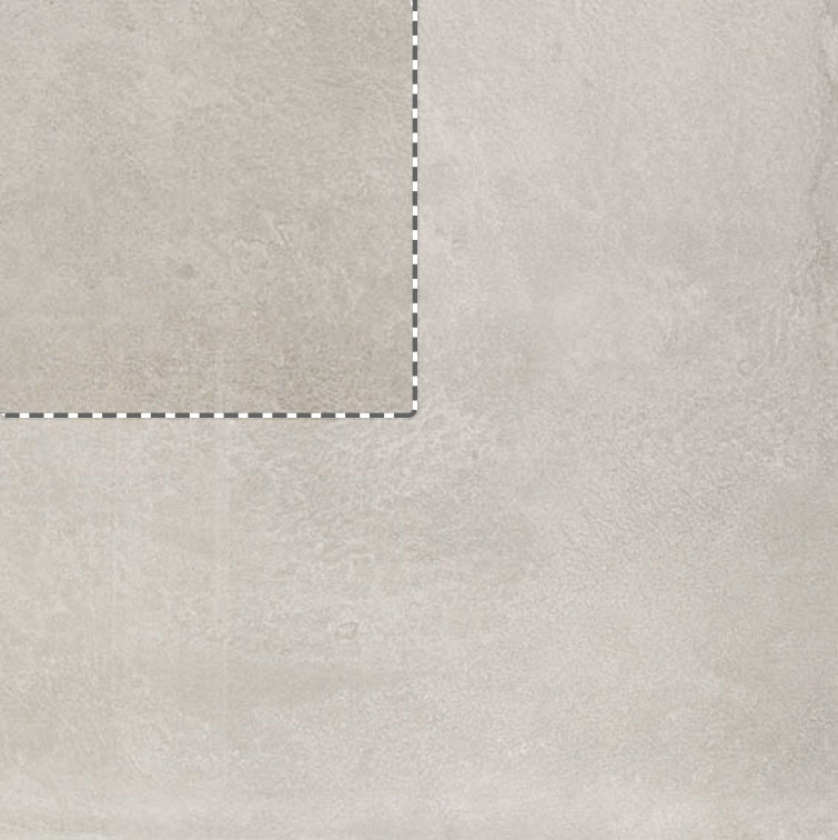 Essential Sand Porcelain Stone Effect Tile