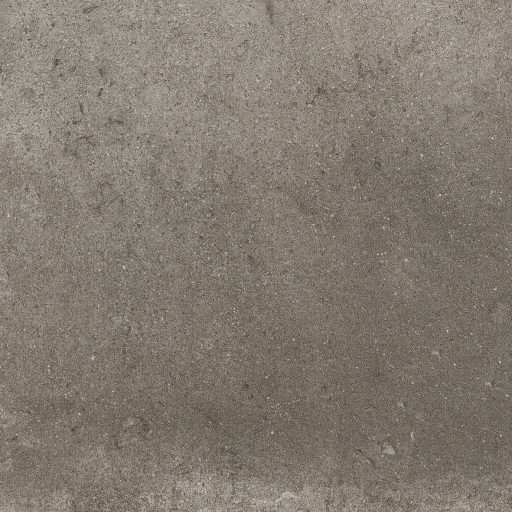 Essential Mud Porcelain Stone Effect Tile