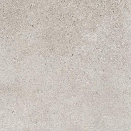 Essential Sand Porcelain Stone Effect Tile