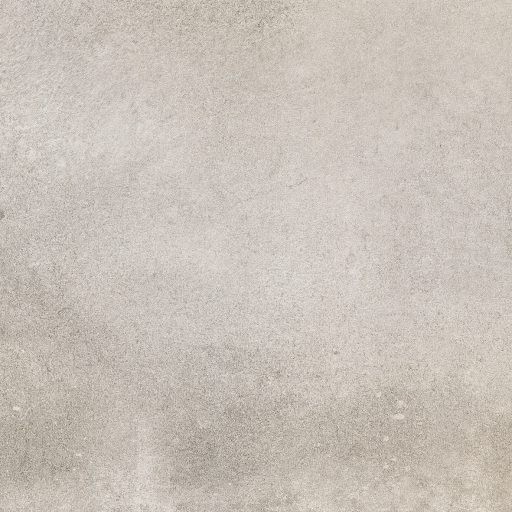 Essential Taupe Porcelain Stone Effect Tile