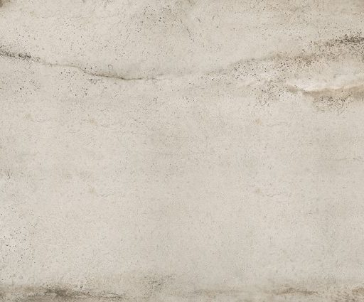 Lascaux Jeita Rectified Polished Porcelain Tile
