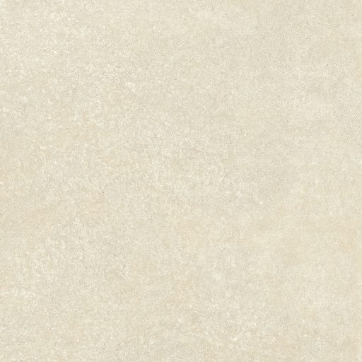 Madison Rock Ivory Porcelain Limestone Effect Rectified Floor Tile