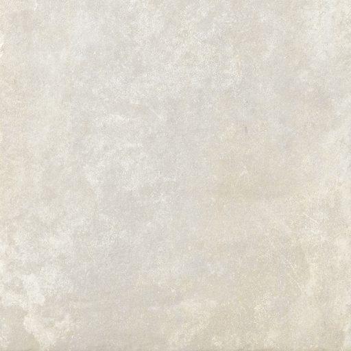 Opus Stone Avorio Multisize Stone Effect Porcelain Tile