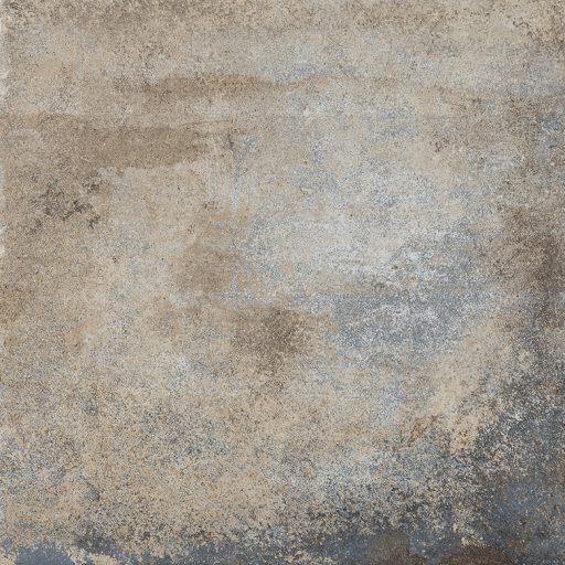 Opus Stone Blu Multisize Stone Effect Porcelain Tile