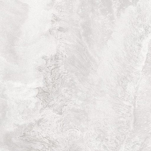 Pacific Bianco Concrete Effect Porcelain Tile