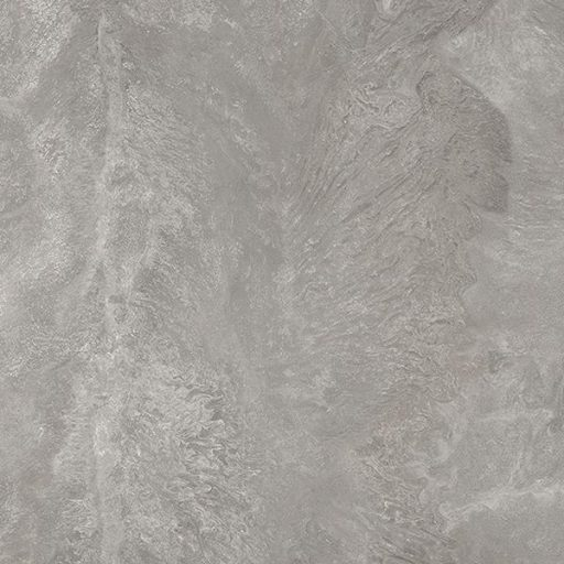 Pacific Gris Concrete Effect Porcelain Tile