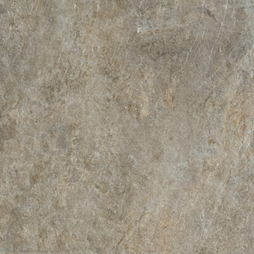 Roxx Green Stone Effect Rectified Porcelain Multisize