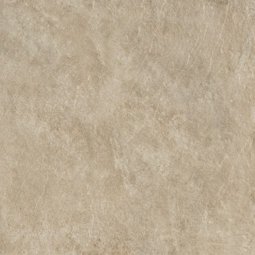 Roxx Beige Stone Effect Rectified Porcelain Multisize