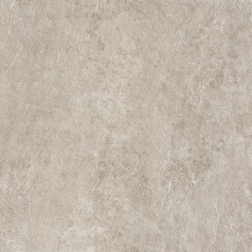 Roxx Ivory Stone Effect Rectified Porcelain Multisize