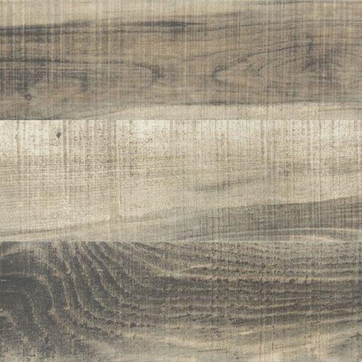 Ember Scorch Wood Effect Porcelain Tile Variation