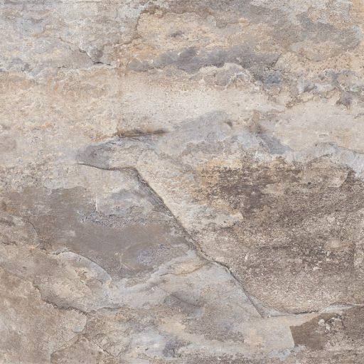 Artstone Stone Slate Effect Porcelain Tile