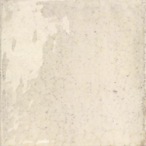 Artisan Antiqua Blanco Plain Gloss Ceramic Wall Tile