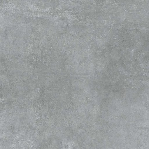 Cement Silver Porcelain 10mm 20mm 60x60 Indoor Outdoor Tile