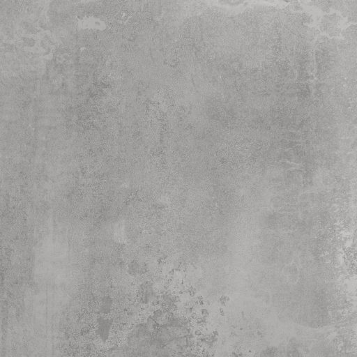 Metal Art Grey Individual Tile
