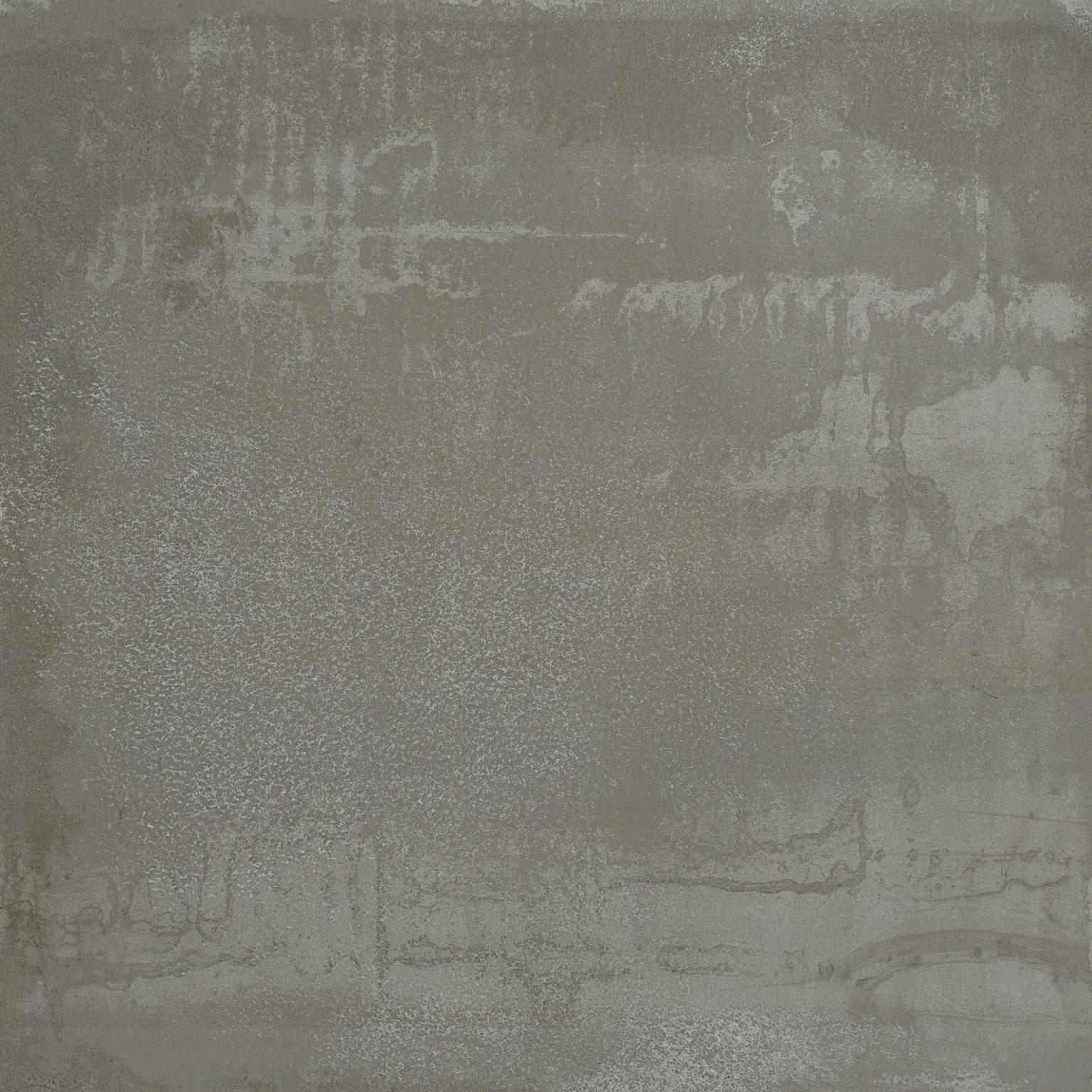 Metal Art Taupe Indivual Tile