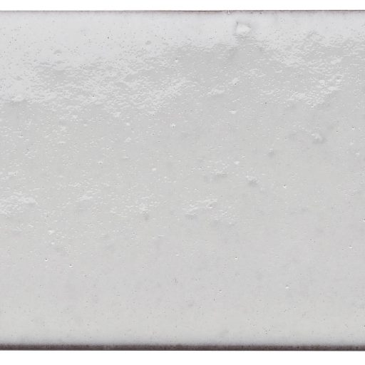 Origins Ceramic Rustic Glazed Wall Tile