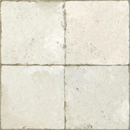 Sigma I Tile Individual Vintage Tile