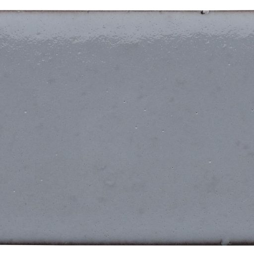 Elements Origins Smoke Ceramic Rustic Glazed Wall Tile
