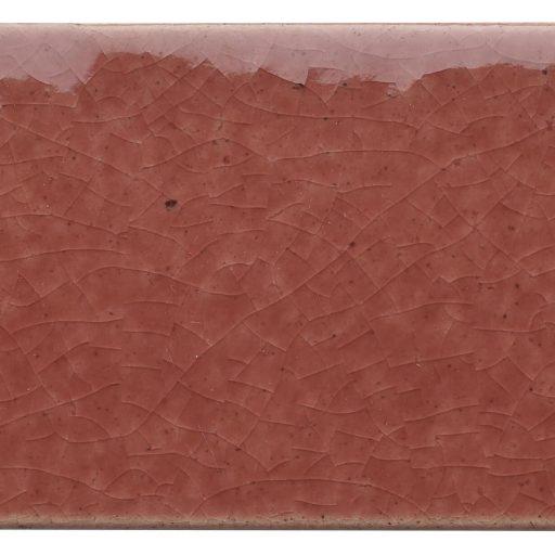Panorama Ceramic Crackle Glazed Wall Tile