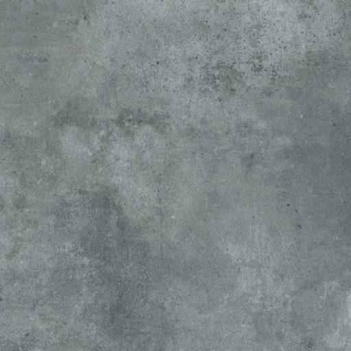 Titan Grey 60X60 Porcelain Indoor Outdoor 10mm 20mm Stone Effect Tile