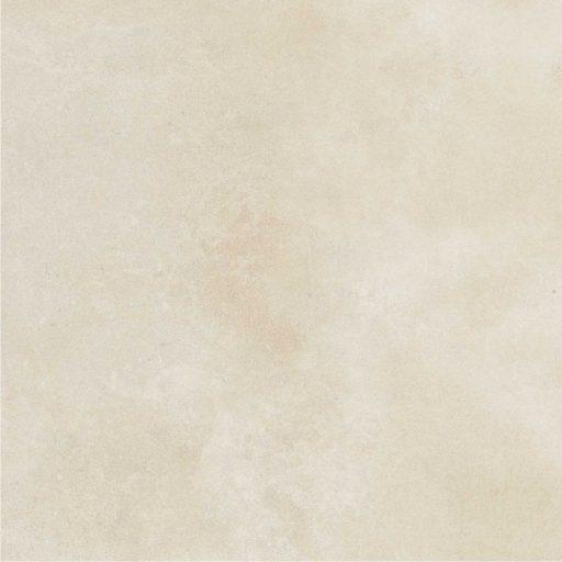 Titan Sand 60X60 10mm 20mm Indoor Outdoor Porcelain Cream Tile
