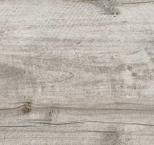 Nottingham Ash Wood Effect Porcelain Indoor Outdoor 10mm 20mm