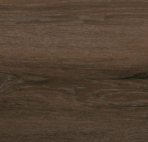 Wood Sherwood Atelier Wenge